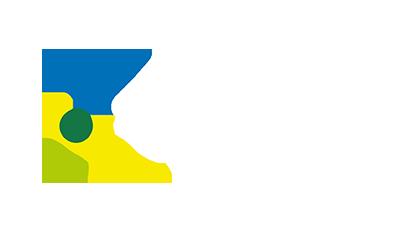 Schatco GmbH